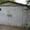 металический гараж в кооперативе Дон #1518095