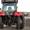Узкие сдвоеные шины и колеса для междурядий - Изображение #2, Объявление #90869