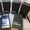 Samsung Galaxy S7 Edge!!! – 12500 руб #1536411