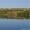 Помѣстье 64 десятины земли и прудъ. 86 верстъ от Ростова #1584757