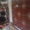 комната и подселение койко-место  парню-военвед #1521101