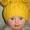 Шапочка с рюшами для девочки - Изображение #2, Объявление #1598340