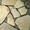 Натуральный камень Фисташка пластушка песчаник #1602482