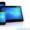 Куплю сотовый Samsung S6 S7 S8 #1625315