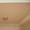 Матовые натяжные потолки от компании  Восьмое небо #1632844
