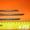 Шплинт с условным диаметром 1, 2  по ГОСТ 397-79 #1674303