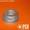 Изготавливаем Гайки с контрящим винтом в соответствии с  ГОСТ 12460-67  #1674304