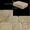Брусчатка окатанная из песчаника  #1675961