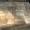 Брусчатка пиленная из песчаника #1675960