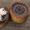 Производства печенья,  зефира,  пастилы #1678742