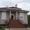 Утепление фасадов частных домов #1690496