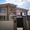 Утепление и отделка фасада штукатуркой шуба #1690498