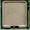 Процессор Intel Core i7-930 LGA 1366