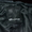 Меховая жилетка меховушка - Изображение #2, Объявление #1705295