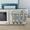 Цифровой осциллограф Tektronix TDS 2002B