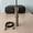Антенна измерительная рамочная П6-42А - Изображение #2, Объявление #1710112