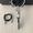 Антенна измерительная рамочная П6-42А - Изображение #3, Объявление #1710112