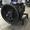 При покупке КПП Shaft Gear установка бесплатно #1709563