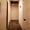 Продается 1 комнатная  квартира г. Ростов  на  Дону,  ул. Рабочая пл.,дом 8 - Изображение #1, Объявление #1711741