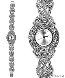 Серебряные часы женские продам tissot часы как продать