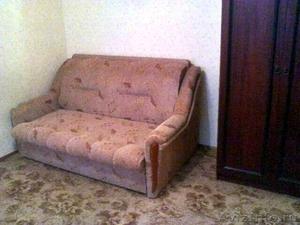 Сдам комнату в коммуналке 10 м2, пр.Ленина/Врубовая  - Изображение #1, Объявление #646629