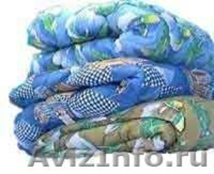 кровати одноярусные, кровати двухъярусные металлические для пансионатов, турбаз - Изображение #7, Объявление #695639