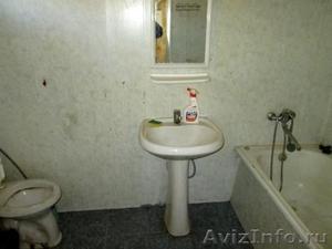Сдаю дом Темерник, Днепровский, ул.Каскадная - Изображение #9, Объявление #1501688