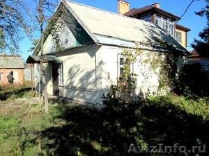Сдаю дом Темерник, Днепровский, ул.Каскадная - Изображение #2, Объявление #1501688