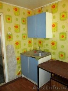 Сдаю дом Темерник, Днепровский, ул.Каскадная - Изображение #6, Объявление #1501688