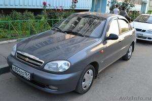 Аренда авто под Такси или Личных нужд - Изображение #1, Объявление #1573856