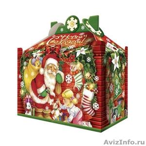 Новогодние подарки от производителя! - Изображение #1, Объявление #1591013