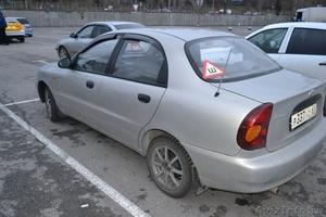 Аренда авто под Такси прокат для Личных нужд - Изображение #3, Объявление #1594719