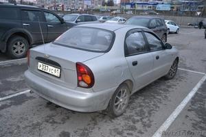 Аренда авто под Такси прокат для Личных нужд - Изображение #2, Объявление #1594719