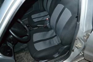 Аренда авто под Такси прокат для Личных нужд - Изображение #8, Объявление #1594719