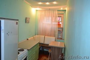 1К Квартира 25м - Изображение #2, Объявление #1612931