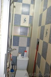 1К Квартира 25м - Изображение #3, Объявление #1612931
