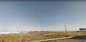 Продается земельный участок 20 Га, фасад трассы М4 Дон - Изображение #2, Объявление #1675035