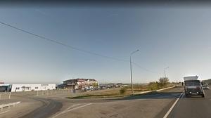 Продается земельный участок 20 Га, фасад трассы М4 Дон - Изображение #3, Объявление #1675035