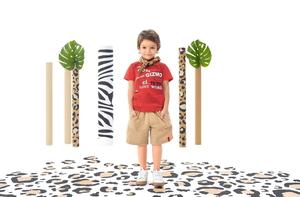 Детская одежда бренда BellBimbo в Ростов-на-Дону - Изображение #1, Объявление #1677486