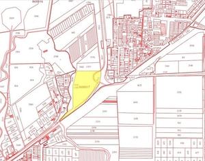 Продается земельный участок 20 Га, фасад трассы М4 Дон - Изображение #4, Объявление #1675035