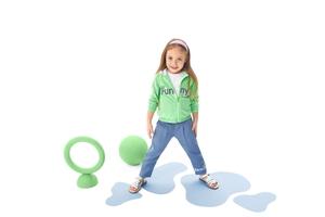 Детская одежда бренда BellBimbo в Ростов-на-Дону - Изображение #3, Объявление #1677486