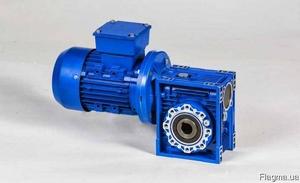 Частотные преобразователи, УПП, насосы, вентиляторы, электродвигатели - Изображение #5, Объявление #1706716