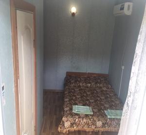 Бюджетный отдых на южном берегу Крыма ! Цена от 350 руб - Изображение #3, Объявление #1706019