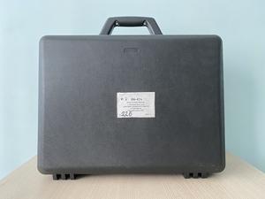 Антенна измерительная рамочная П6-42А - Изображение #4, Объявление #1710112