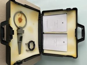 Антенна измерительная рамочная П6-42А - Изображение #6, Объявление #1710112
