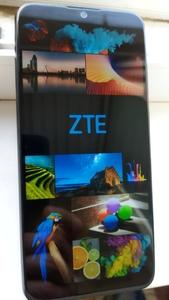 Смартфон ZTE Blade A5 (2020) 2/32Gb Black - Изображение #7, Объявление #1711213