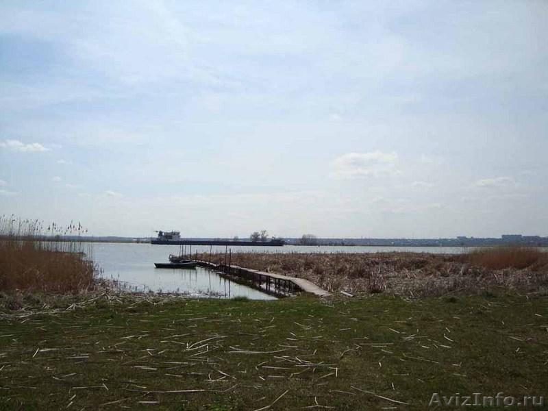 станица елизаветинская ростовская область рыбалка