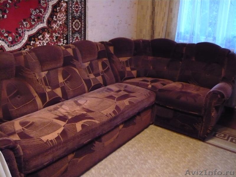 онлайн мебель куплю бу мебель