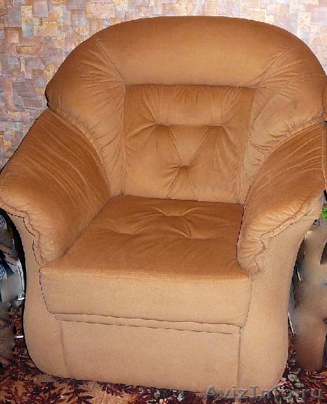 Стулья барныеУгловое кресло. Мягкие уголки, фото