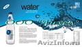 Продажа минеральной и родниковой воды